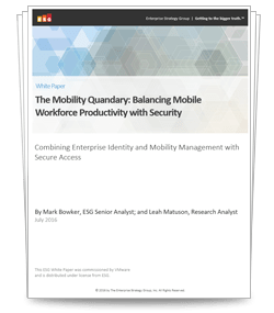 Balance-Mobile-Productivity-with-Security