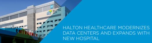 VDI-Case-Study-Halton-Healthcare