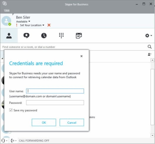 office-365-security-legacy-authentication