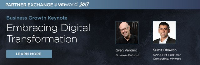 PEX_Digital_Transformation_Keynote_small