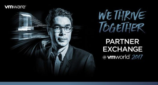VMworld_Partner_Exchange