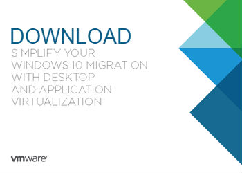 SIMPLIFY_YOUR_WINDOWS_10_MIGRATION_WITH_DESKTOP_AND_APPLICATION_VIRTUALIZATION