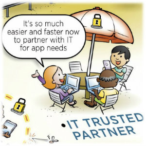 IT_Trusted_Partner_Digital_Workspace_Story_Map