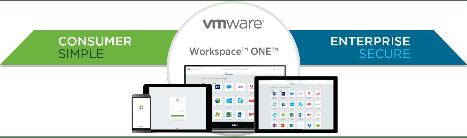 What's New] VMware AirWatch Advanced Remote Management