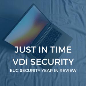 JMP_VDI_security_2017