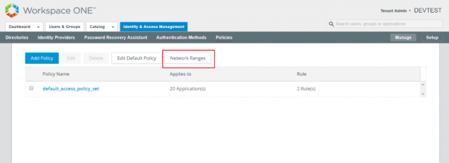 VMware_Identity_Manager_3-2_policies_network_ranges