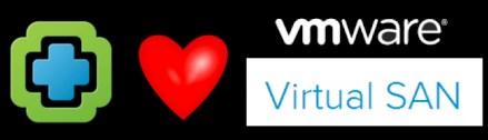 vrealize-heart-vmware-vsan