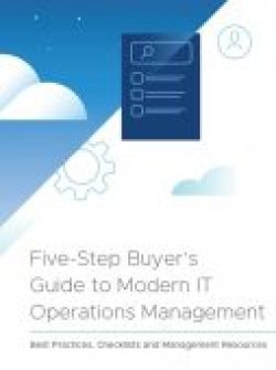 five-step-cloud-management-buyers-guide