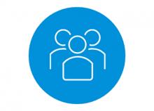 VMware People Icon