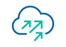 VMware Cloud Foundation Icon