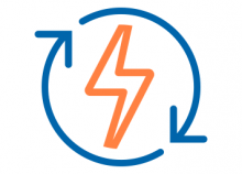 VMware Site Recovery Manager Icon