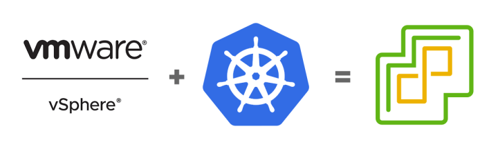 How to Get vSphere with Kubernetes - VMware vSphere Blog