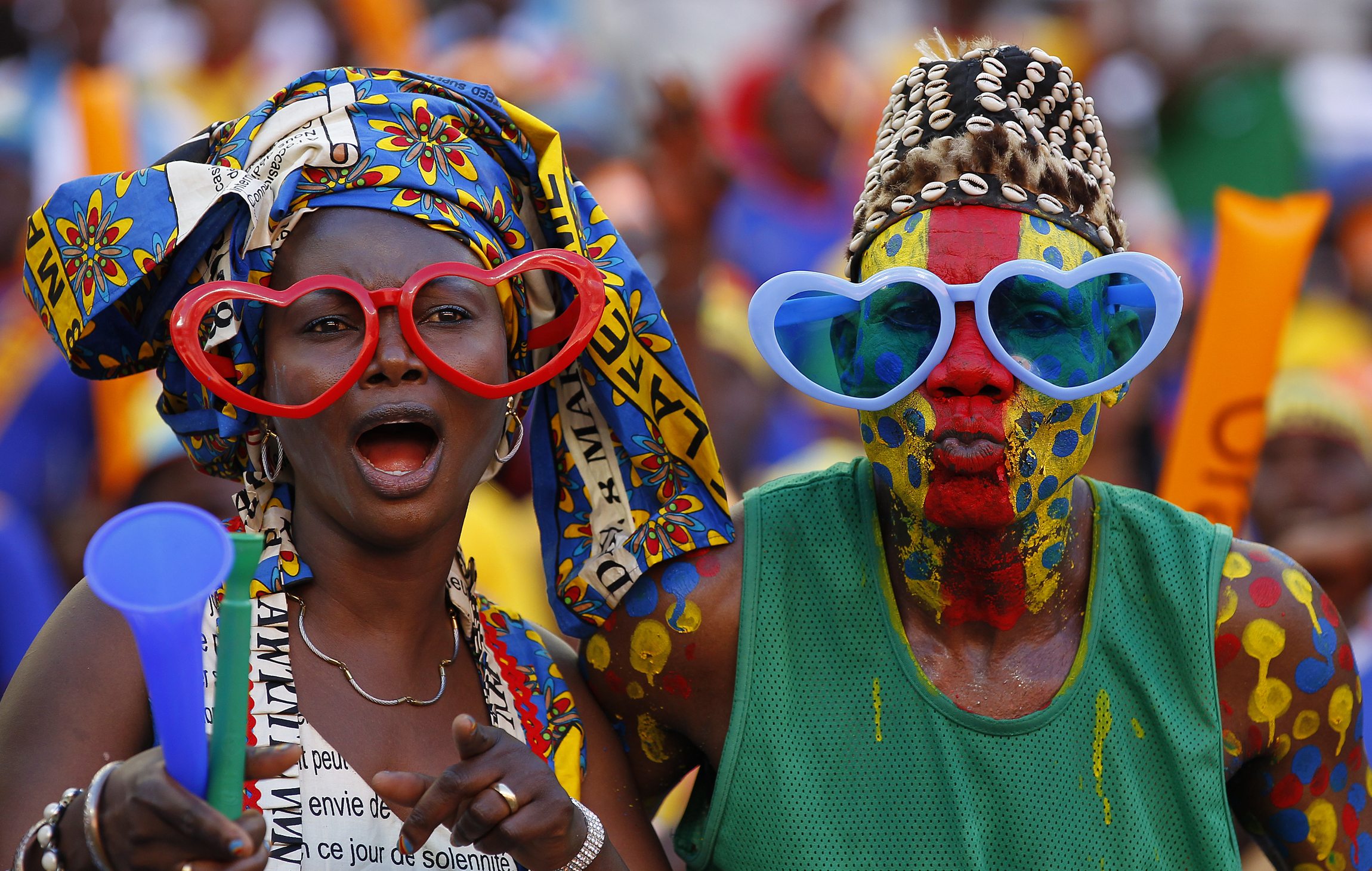 https://i2.wp.com/blogs.voanews.com/sonny/files/2013/02/DRC-fans_AFCON2013.jpg