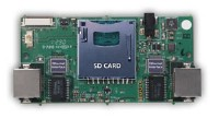 SD_card.jpg