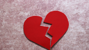 Should you forgive someone for cheating ?