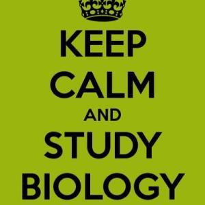 keep-calm-and-study-biology