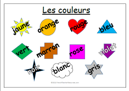 image: French Teacher Resources