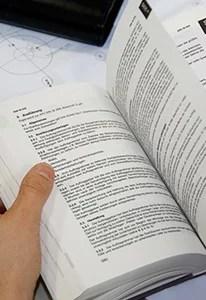 saggistica-autopubblicazione-selfpublishing-testi-tecnici