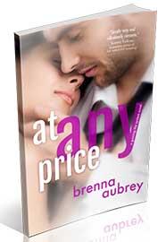 Brenna-Aubrey