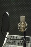 Studio nagra