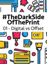 digital_vs_offset