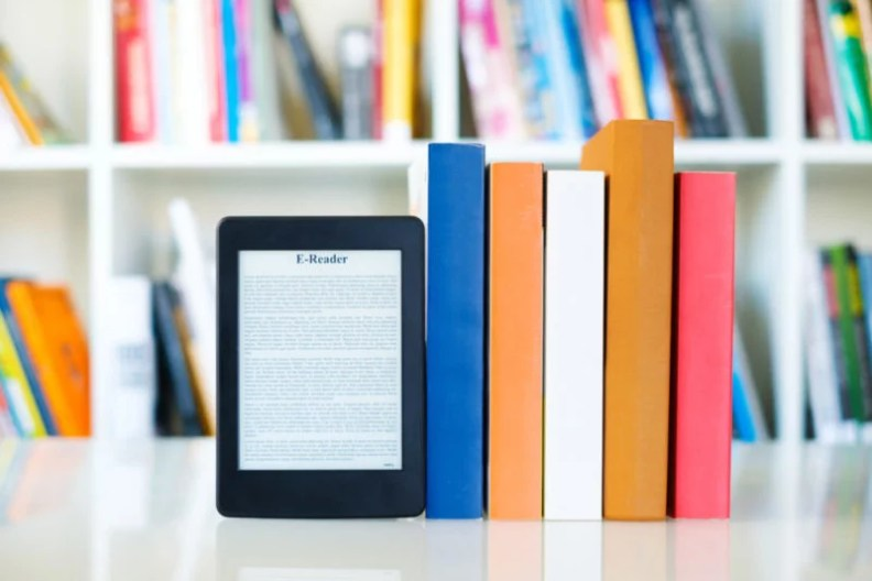 come realizzare un file di testo adatto per la conversione in epub