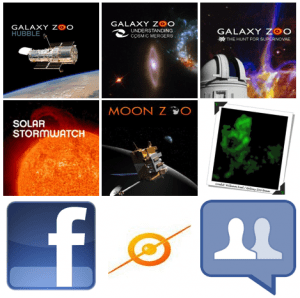 Join us on Facebook?