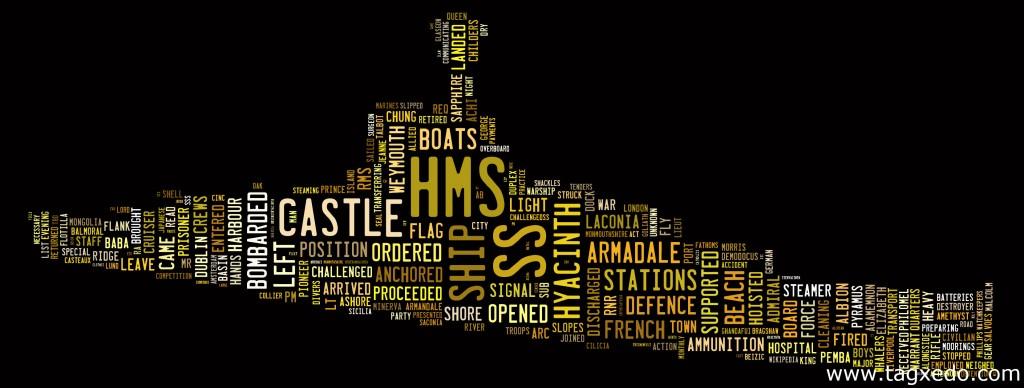 HMSGoliath4