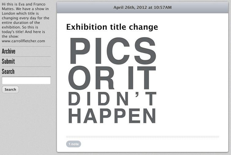 Captura de pantalla 2013-04-22 a la(s) 16.47.32