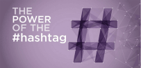 The-Power-of-the-Hashtag