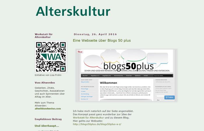 blog50-alterskultur