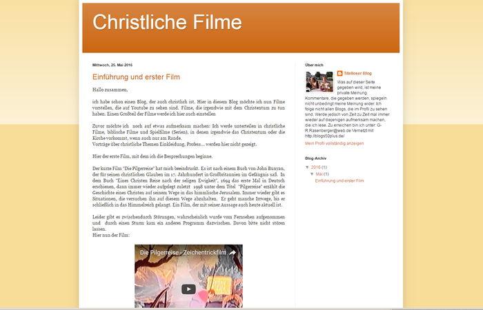 blog50-christlichefilme