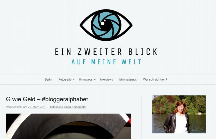 blog50-einzweiterblick