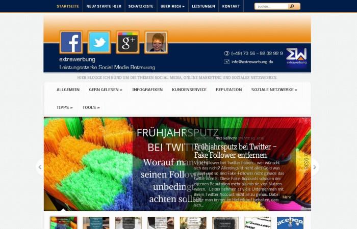 blog50-extrawerbung