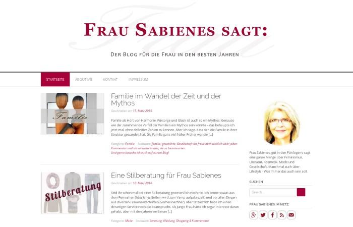 blog50-frausabienes