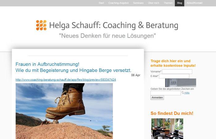 blog50-helgaschauff