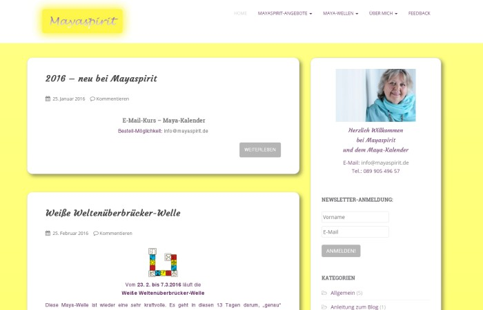 blog50-mayaspirit