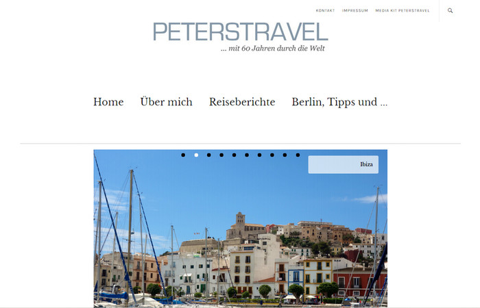 blog50-peterstravel