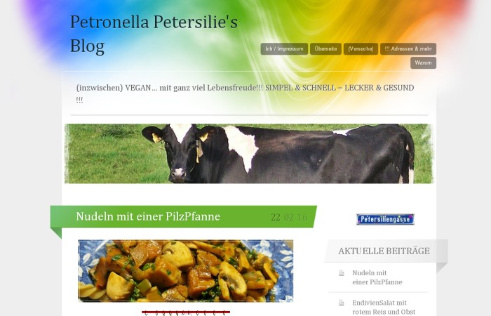 blog50-petronellap