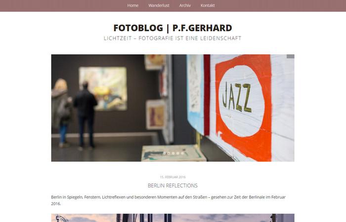 blog50-pfgerhard