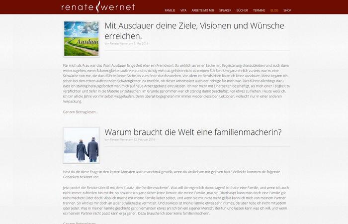 blog50-renatewernet