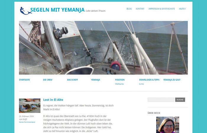 blog50-segelnmity