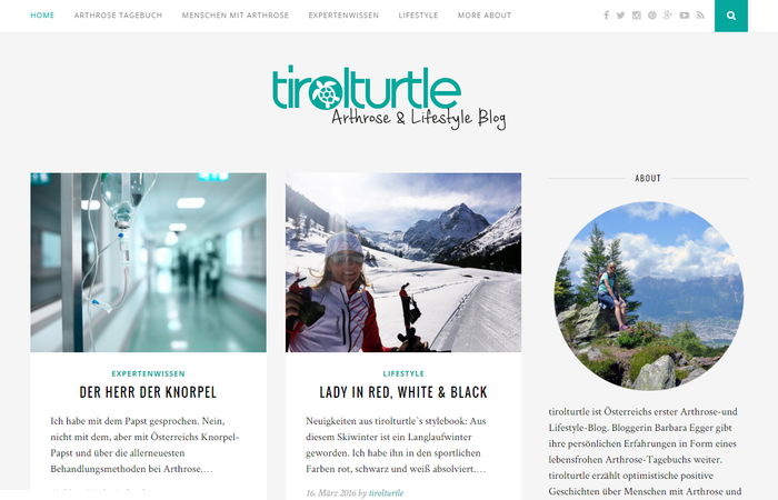blog50-tirolturtle