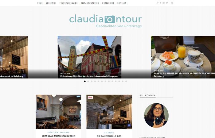blogs50-claudiaontour