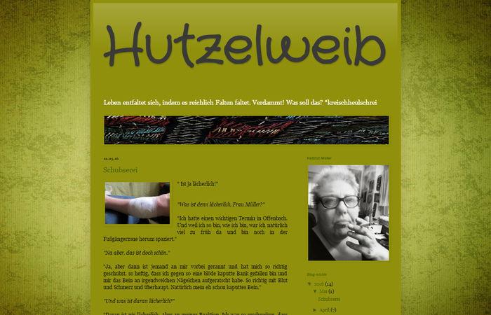 blogs50-hutzelweib