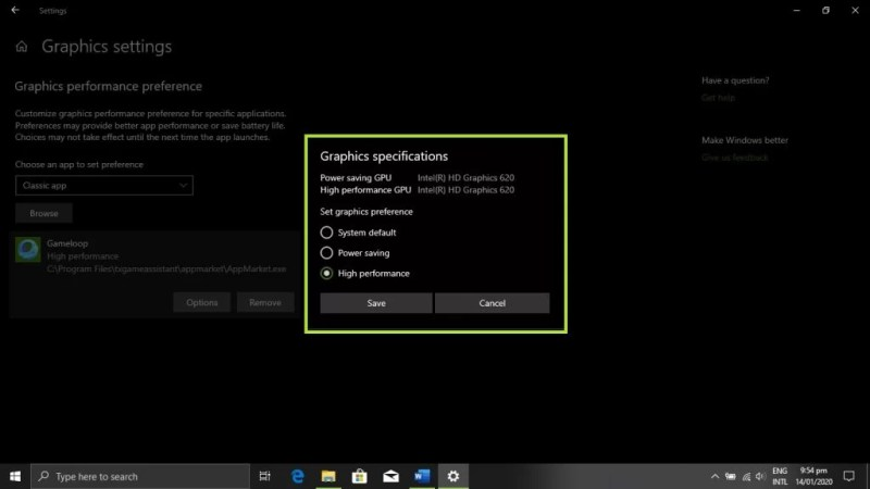 how to fix lag in pubg mobile emulator