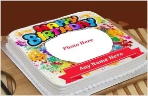 Send Happy birthday greetings to your nears