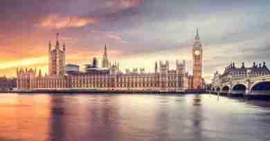trip-to-london