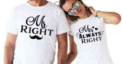Ideal Designing Choice With T-Shirts And Polo's