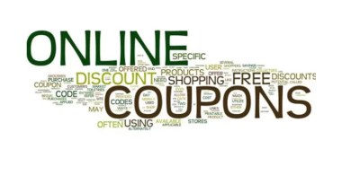 How to Save Money Using Free Online Coupons